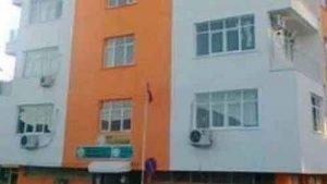 Mersin Gülnar Halk Eğitim Merkezi
