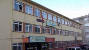 Tekkeköy Halk Eğitim Merkezi Kurs Kayıt