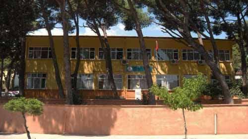 Bergama Halk Eğitim Merkezi Müdürlüğü Kursları