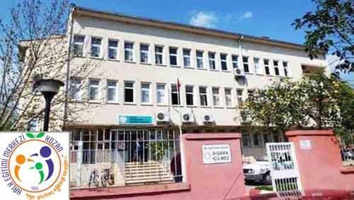 Kozan Halk Eğitim Merkezi Müdürlüğü Kursları