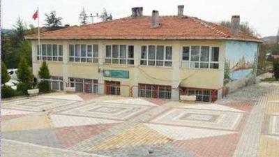 Harmancık Halk Eğitim Merkezi Müdürlüğü Kursları