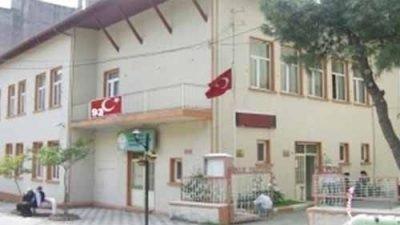 Bursa Karacabey Halk Eğitim Kursları