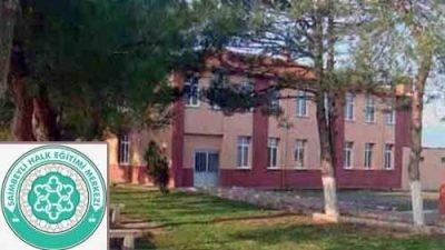 Saimbeyli Halk Eğitim Merkezi Müdürlüğü Kursları