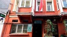 Beyoğlu Halk Eğitim Merkezi Müdürlüğü Kursları