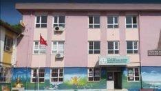 İzmir Gaziemir Halk Eğitim Kursları