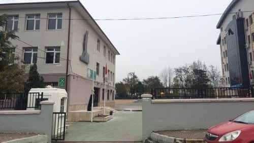 Başiskele Halk Eğitim Merkezi Müdürlüğü Kursları