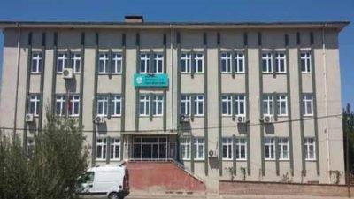 Manisa Ahmetli Şehit Hasan Yarış Halk Eğitim Merkezi