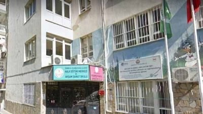 İzmir Karşıyaka Halk Eğitim Kurs Kayıtları