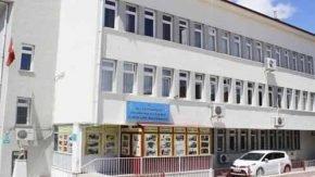 Ankara Keçiören Halk Eğitim Merkezi ASO Kursları