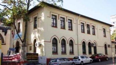 İstanbul Kadıköy Bostancı Halk Eğitim Merkezi Kursları