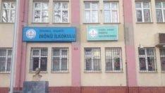 İstanbul Kadıköy Feneryolu Halk Eğitim Kursları