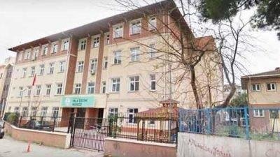 İstanbul Pendik Halk Eğitim Kursları