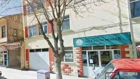 Bursa Yenişehir Halk Eğitim Merkezi Kursları