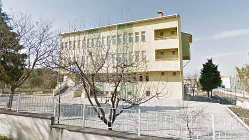 Balıkesir Gönen Halk Eğitim Merkezi