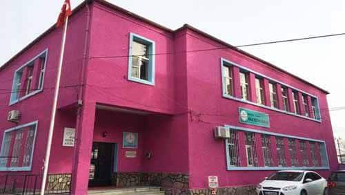 Manisa Kula Halk Eğitim Merkezi Kursları