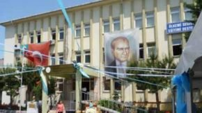 İstanbul Ümraniye Halk Eğitim Merkezi Kurs Kayıt