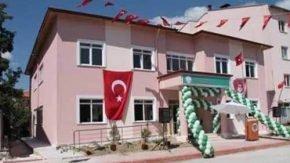 Antalya Korkuteli Halk Eğitim Merkezi Kurs Bilgileri
