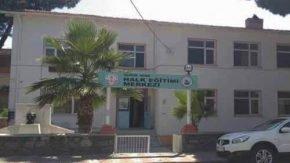 Balıkesir Havran Halk Eğitim Merkezi Kursları