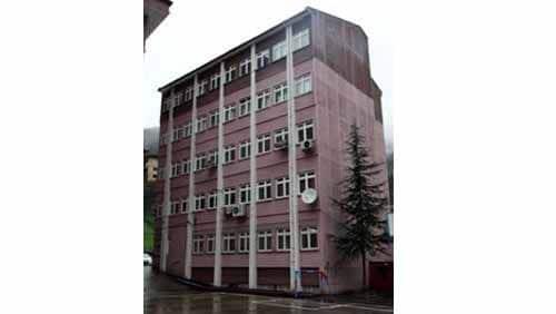 Trabzon Dernekpazarı Halk Eğitim Merkezi Kursları