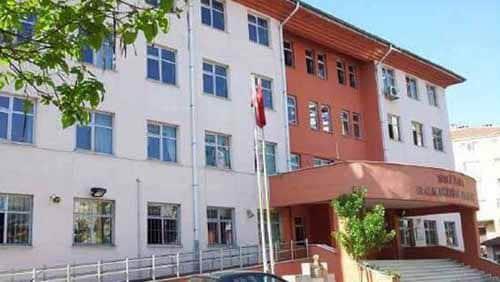 İstanbul Şişli Halk Eğitim Merkezi Kursları